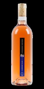Bottles Oct 2015-1019