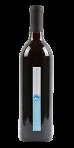 Bottles Oct 2015-1013