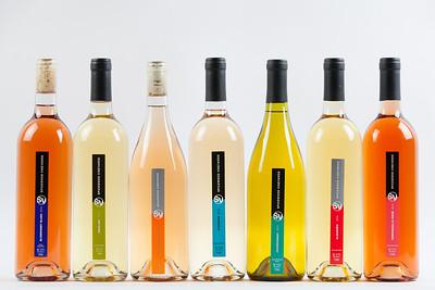 Bottles Oct 2015-1025