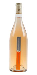 Bottles Oct 2015-1024