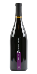 Bottles Oct 2015-1017
