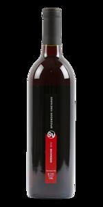 Bottles Oct 2015-1014