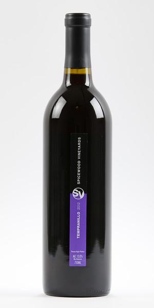 Bottles Oct 2015-1011