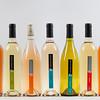 Bottles Oct 2015-1026