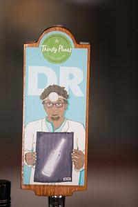 TP 2014-2039