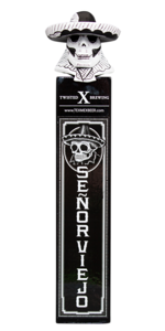 TX-1001