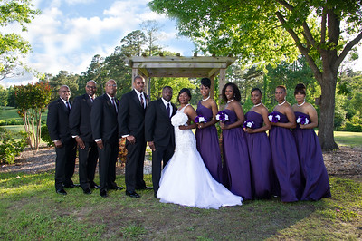 Wingfield_Bridal-13
