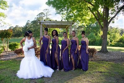 Wingfield_Bridal-18