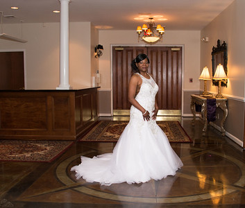 Wingfield_Bridal-32