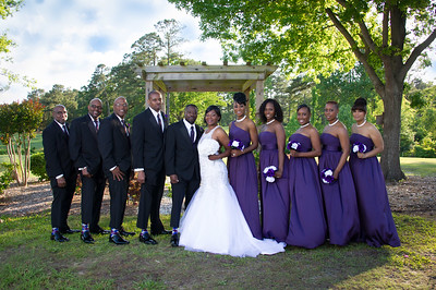 Wingfield_Bridal-14
