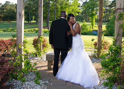 Wingfield_Bridal-27