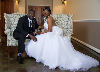 Wingfield_Bridal-41