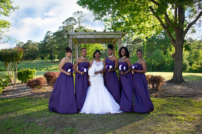 Wingfield_Bridal-15