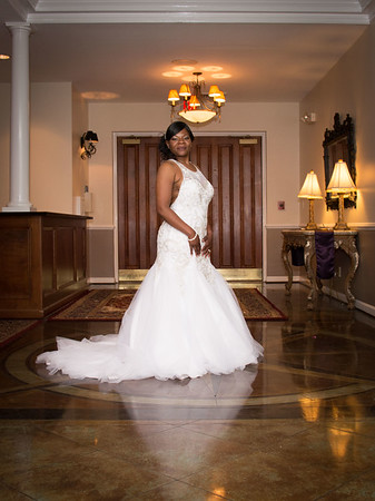 Wingfield_Bridal-36