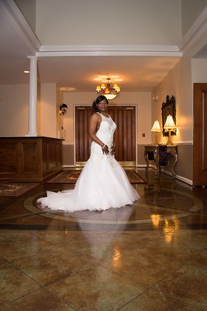 Wingfield_Bridal-33