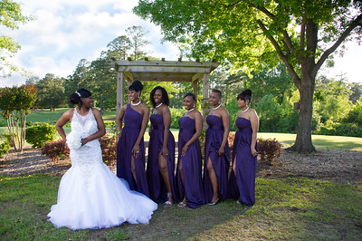 Wingfield_Bridal-19