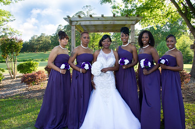 Wingfield_Bridal-16