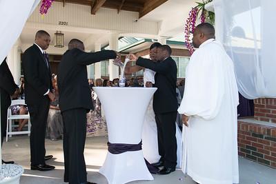 Ceremony-34