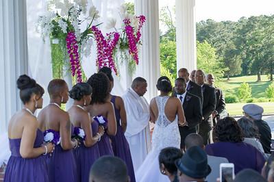 Ceremony-95