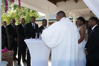 Ceremony-31