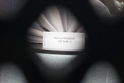 Wingfield_Details-17