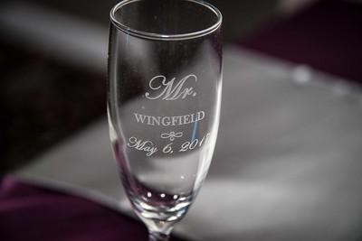Wingfield_Details-64