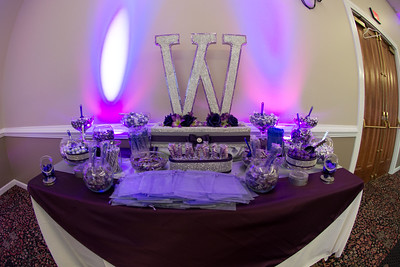 Wingfield_Details-3