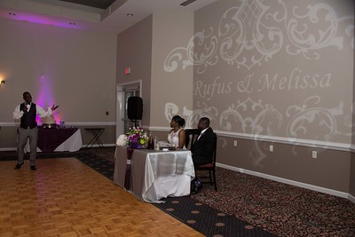 Wingfield_Reception-29
