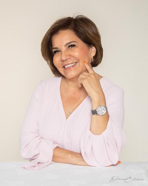 Ana Acosta wm