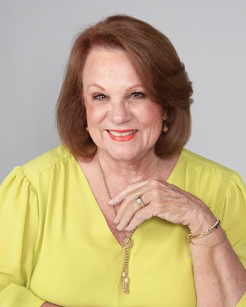Peggy Ricks