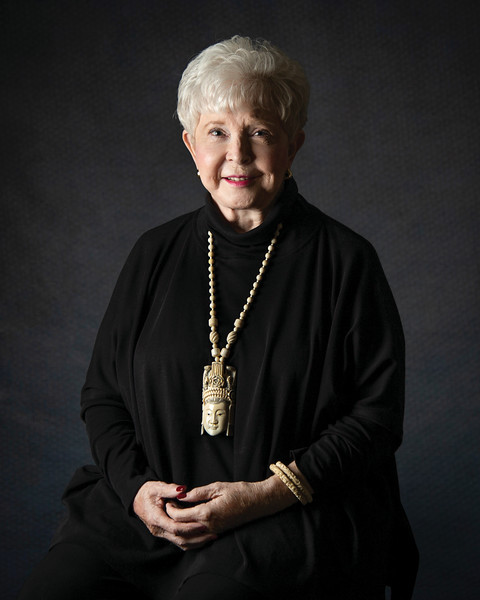 Judith Savage
