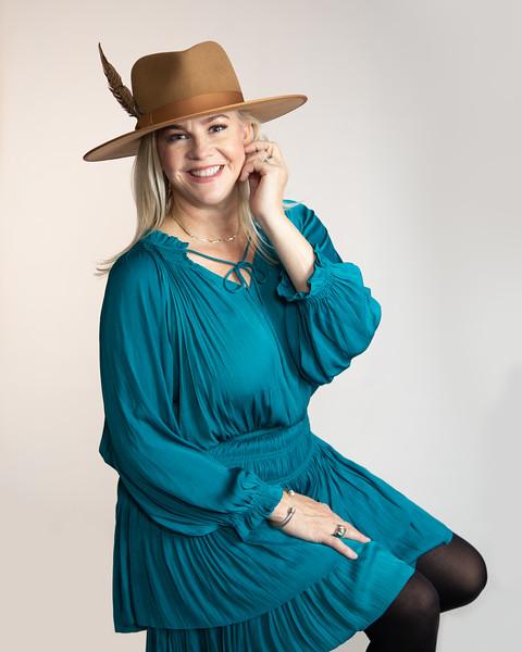 Karen Goodsell