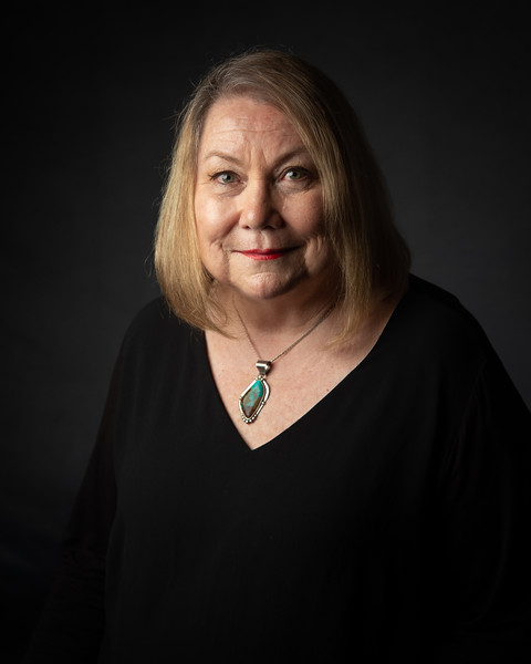 Diane Masseth-Jones
