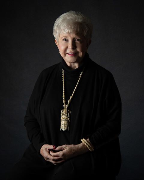 Judith Savage Final