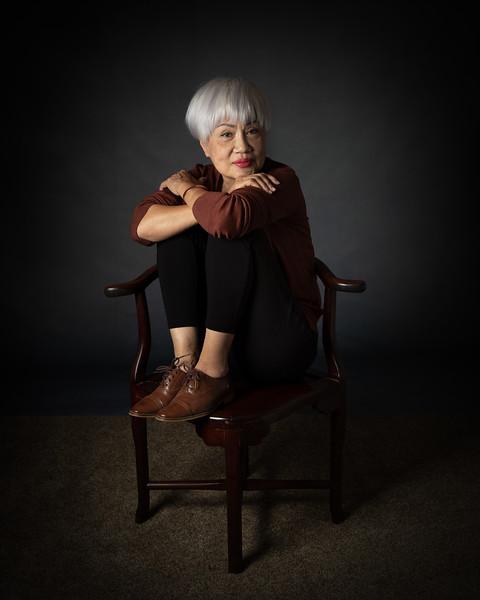 Lelien Nguyen