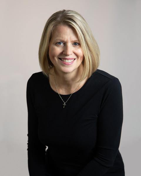 Kari Woodson