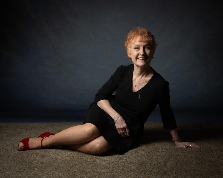 Sharon Gorrell