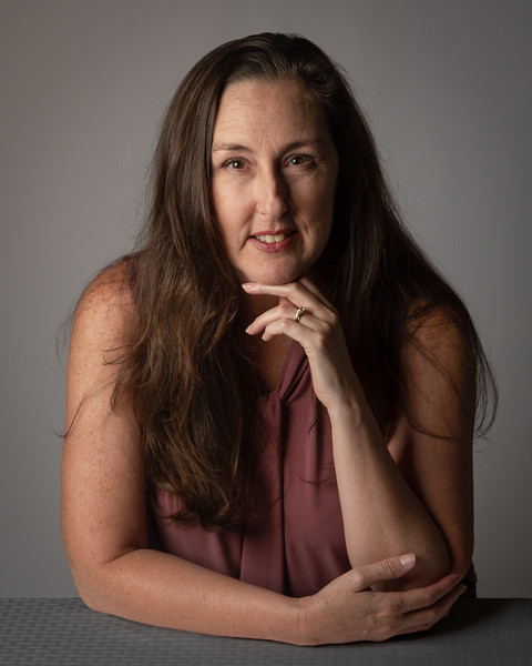 Lisa Paniagua