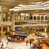 Woodfield Mall : Chicago's Largest Mall. Simon Property Group.