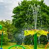 Bolender Park