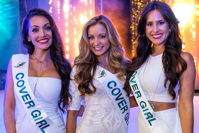 Cheerleaders Fashion Show 2015-September 18, 2015-25