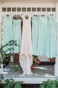 Wright Wedding-14