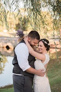 Wright Wedding-650