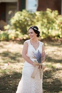Wright Wedding-144