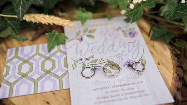 Wright Wedding-18