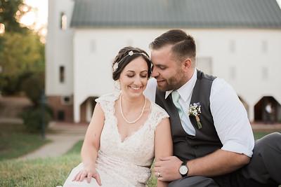 Wright Wedding-679