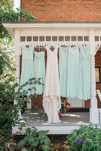 Wright Wedding-10