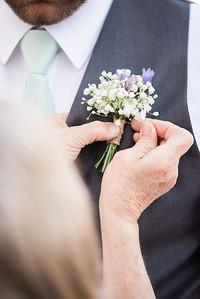 Wright Wedding-192