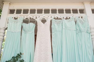 Wright Wedding-11