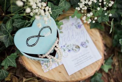Wright Wedding-26